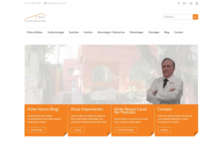 clinica dr joffre05 - Clientes