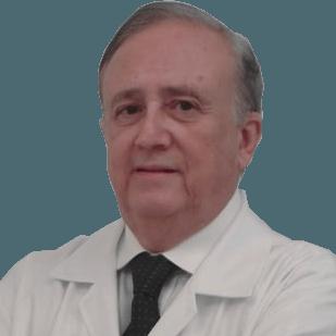 Dr. Joffre Nogueira Filho