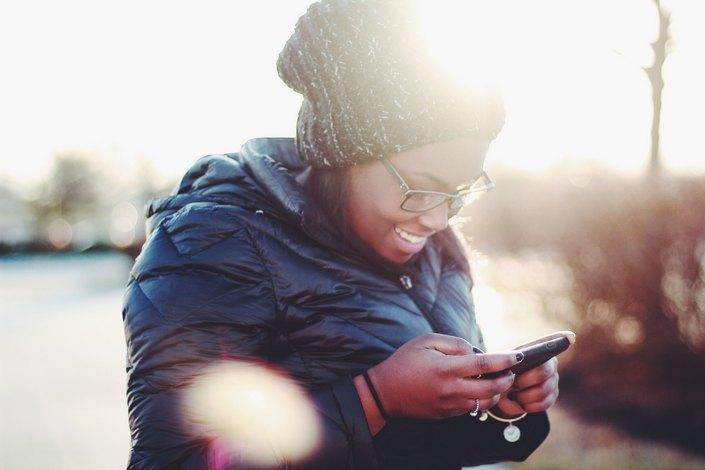criacao-de-sites-responsivos-lajet-digital-leve-sua-mensagem-ao-mundo