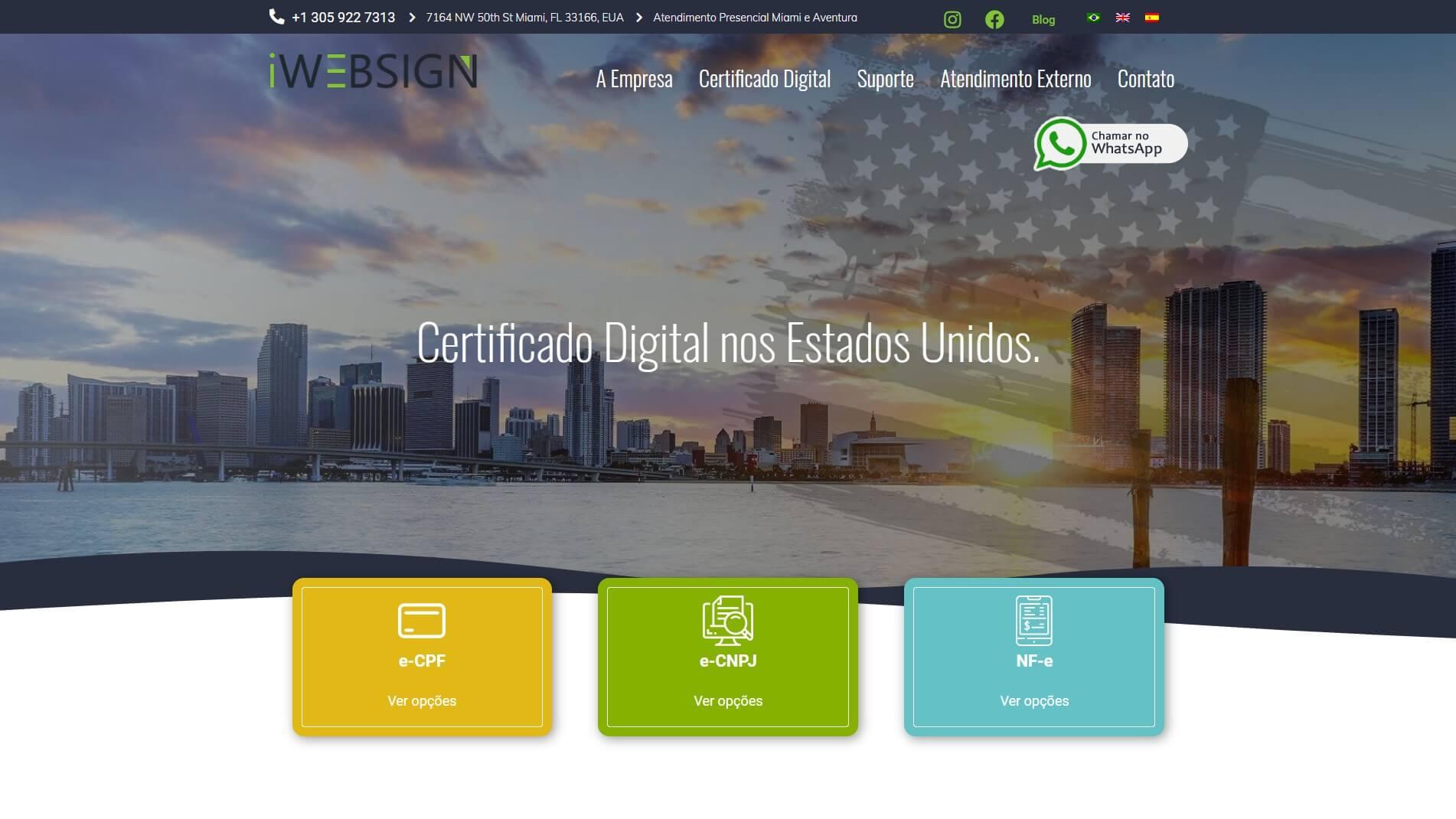lajet-digital-iwebsign_cr